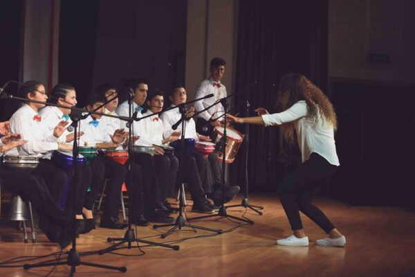 özel eğitim-ritim konser6