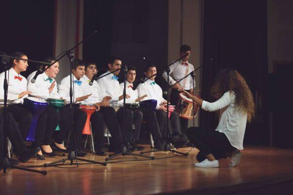 özel eğitim-ritim konser3