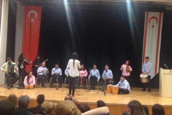 özel eğitim-ritim konser8